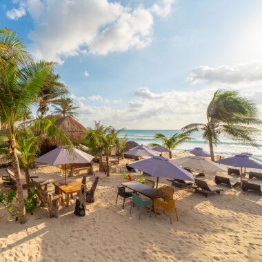 servicios-beachclub
